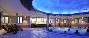 thermes bareges spa camping