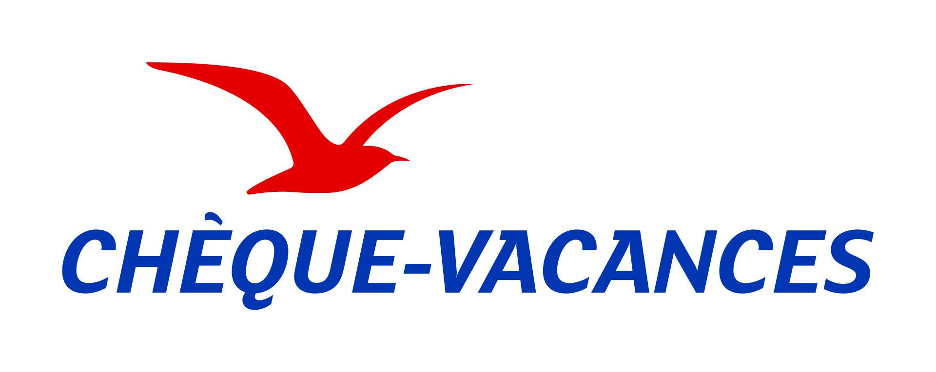 logo Chèque vancances